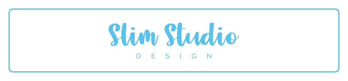 Slim Studio Profile Banner