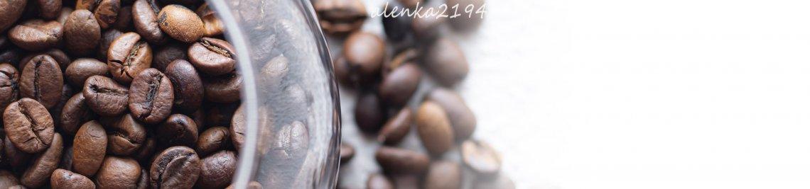 alenka2194 Profile Banner