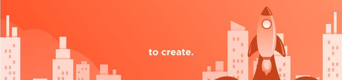 TanahAir Studio Profile Banner