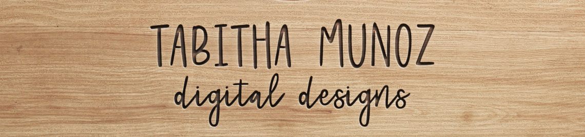 TM Designs Profile Banner