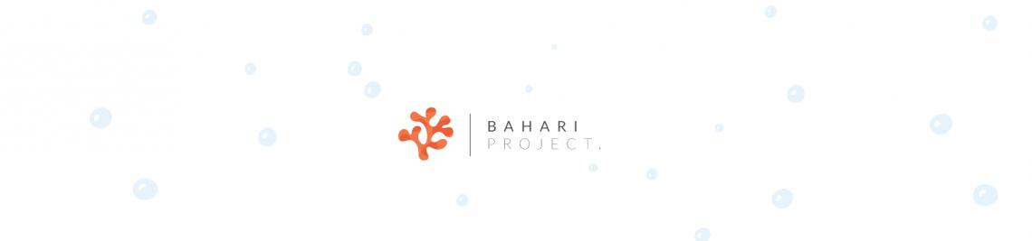 Bahari Project Profile Banner