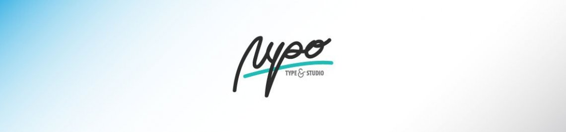Nypotype Profile Banner