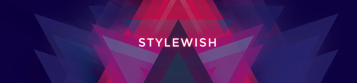 styleWish Profile Banner