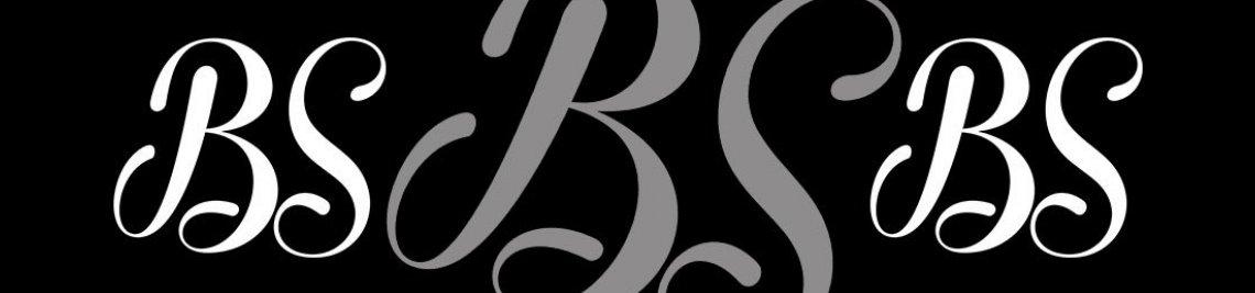 bosstype studio1 Profile Banner