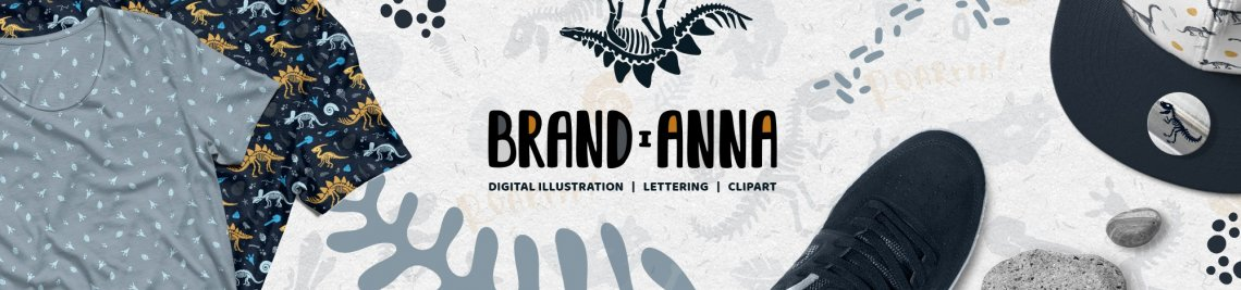 Brandianna Profile Banner