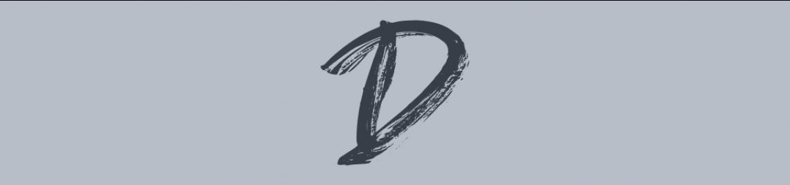 Dimas Nirwan Profile Banner