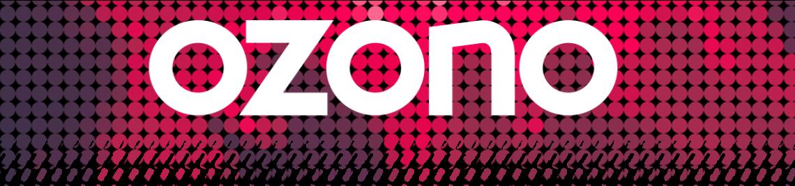 ozonostudio Profile Banner