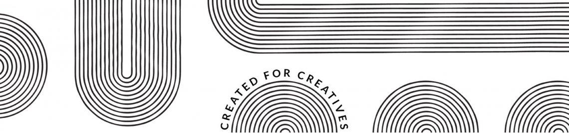 Decent Chaos Profile Banner
