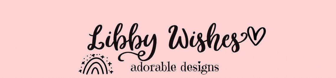Libby Wishes Profile Banner