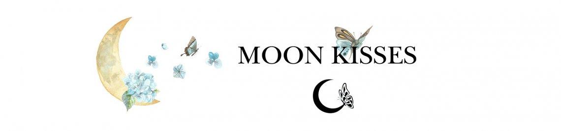 MoonKissesPrints Profile Banner