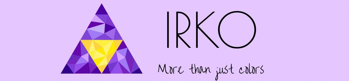 Irko Art Profile Banner
