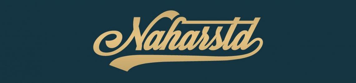 Naharstd Profile Banner