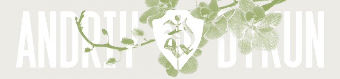 NREY Profile Banner