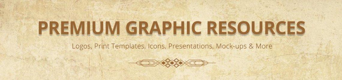 NinjaStudio Profile Banner