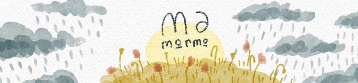 mamormo Profile Banner