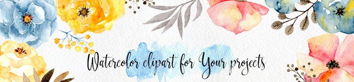 WatercolorS Profile Banner