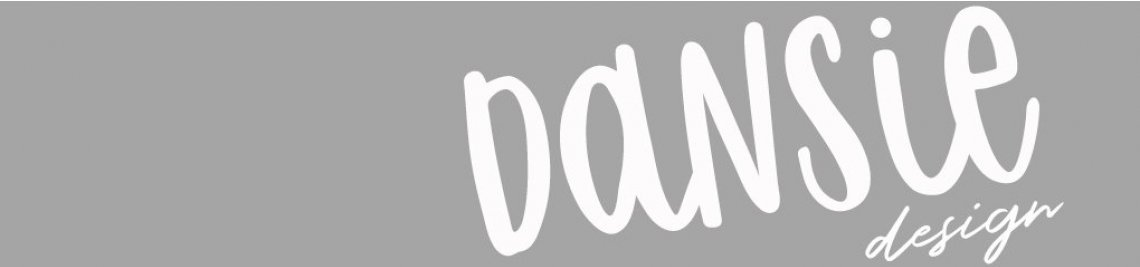Dansie Design Profile Banner