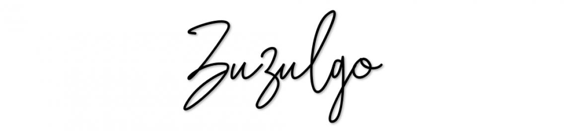 zuzulgo Profile Banner