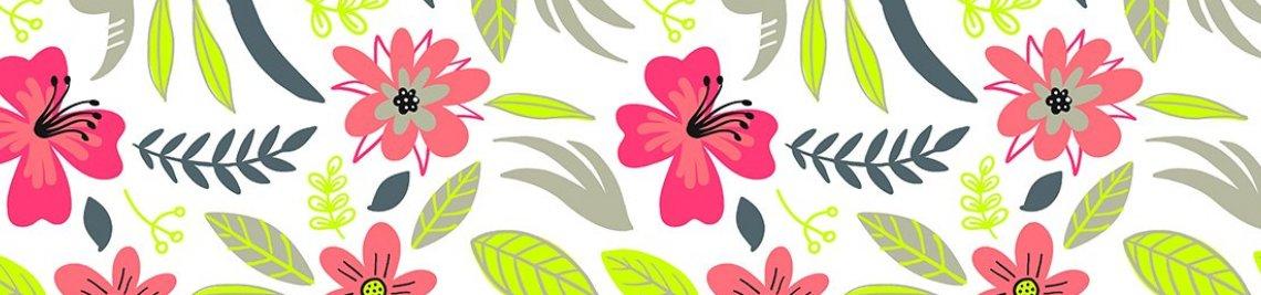 illustraterita Profile Banner
