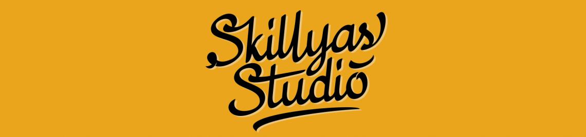 Skillyas std Profile Banner