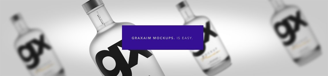 Graxaim Profile Banner