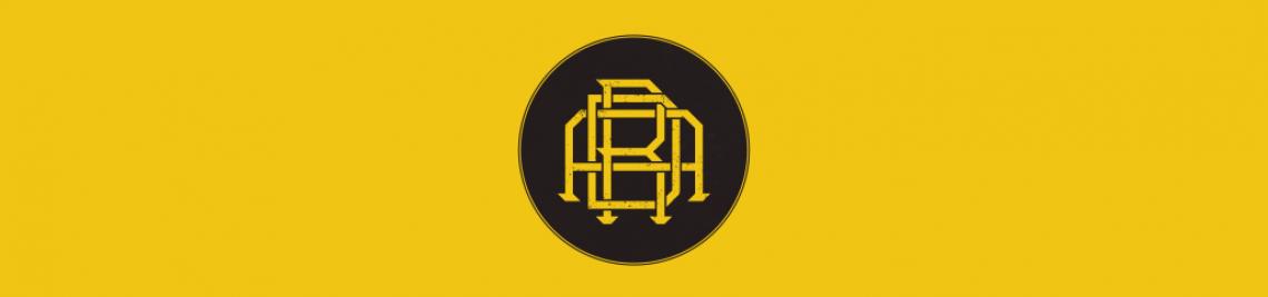 Adriansyah Profile Banner