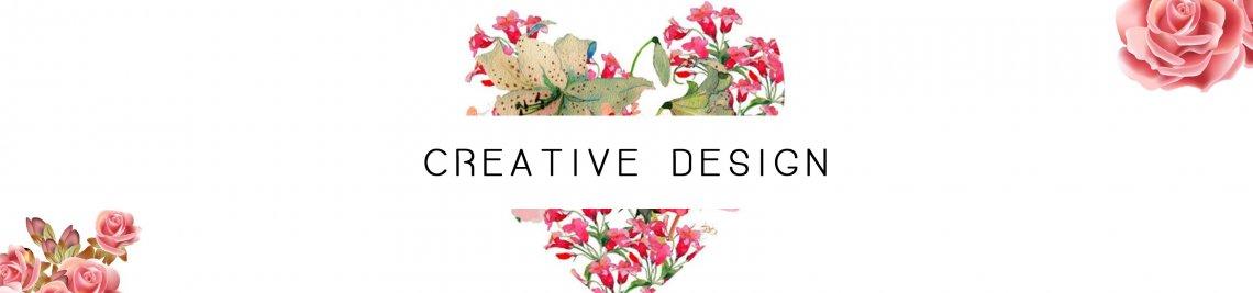 CreativeDesignbyAna Profile Banner