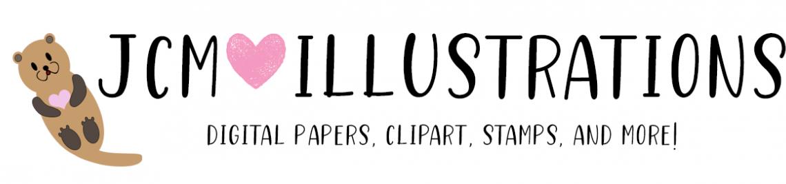 JCMIllustrations Profile Banner