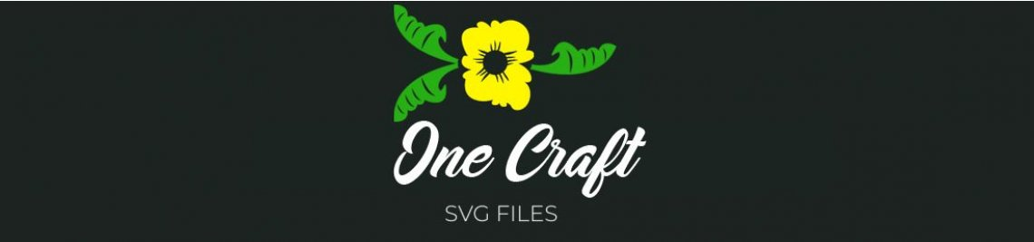 OneCraft Profile Banner