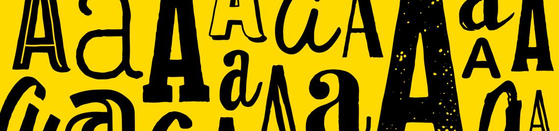 Adam Ladd Profile Banner