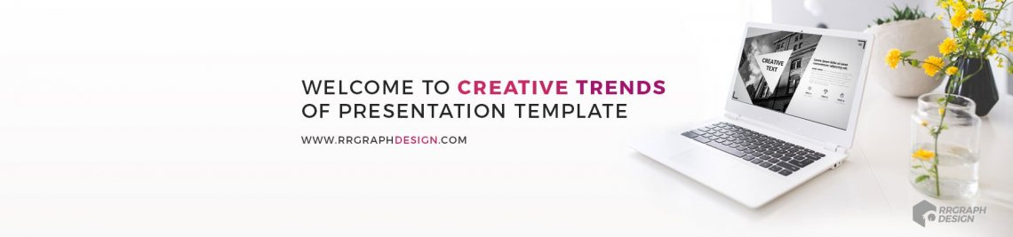 RRGraph Design Profile Banner