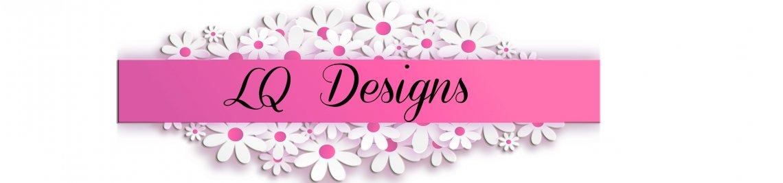 LQ Designs Profile Banner