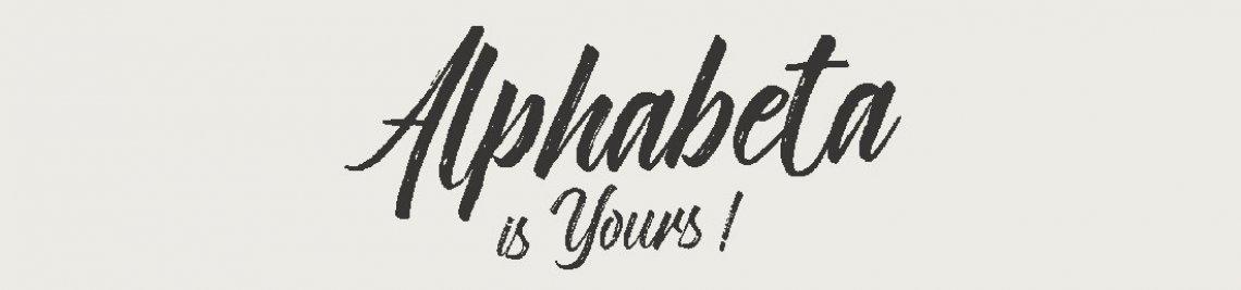 alphabeta Profile Banner