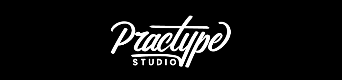 practype Profile Banner