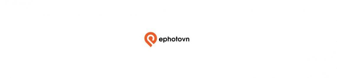 Ephotovn Profile Banner