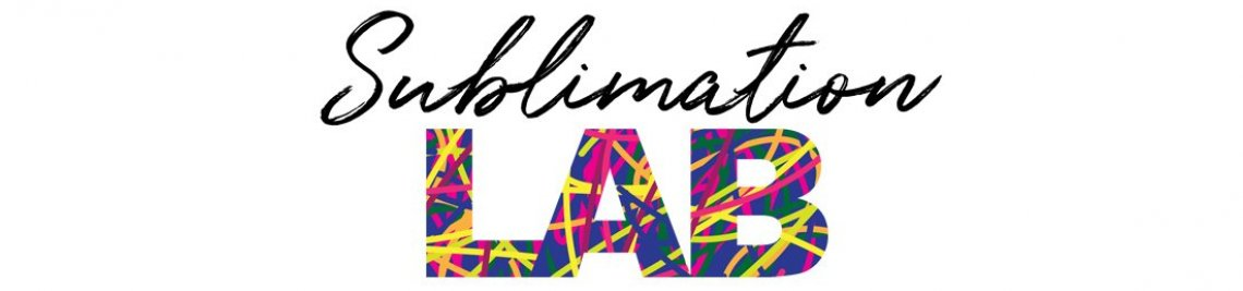 SublimationLab Profile Banner
