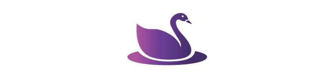 DuckOn Profile Banner