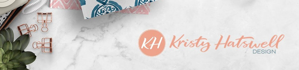 Kristy Hatswell Profile Banner