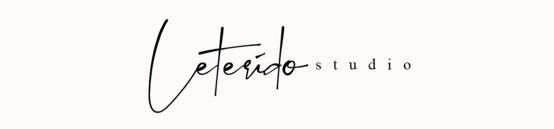 Letterido Profile Banner