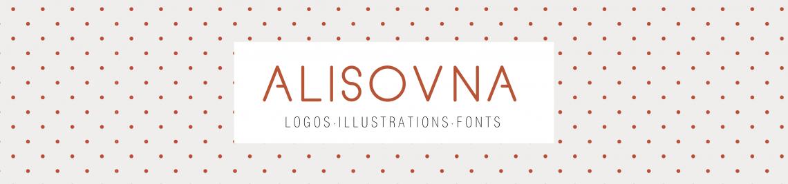 Alisovna Profile Banner