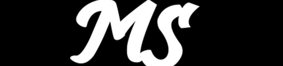 Maulana Semar Profile Banner