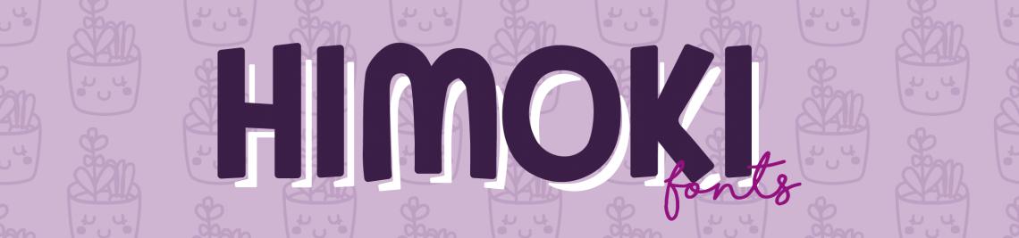 himoki Profile Banner
