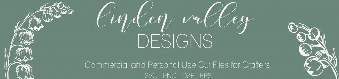 Linden Valley Designs Profile Banner