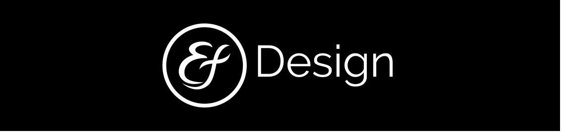 Ef Design Profile Banner