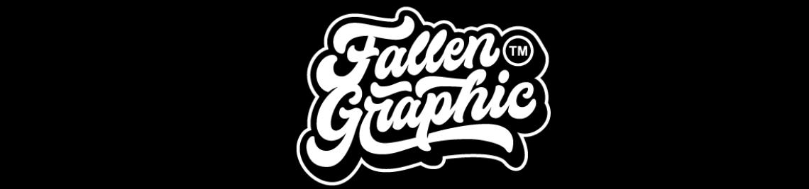 FallenGraphic Std Profile Banner