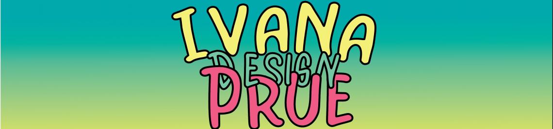Ivana Prue Profile Banner