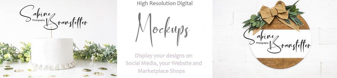 SabineBPhotography Profile Banner