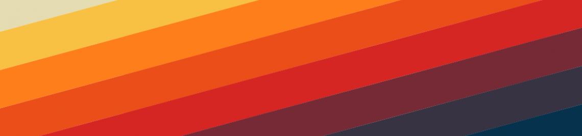 atlasart Profile Banner