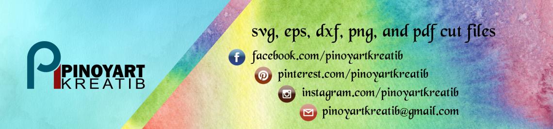 PinoyArt Profile Banner
