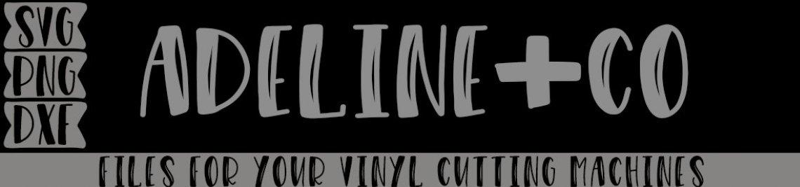 Adeline&co Profile Banner